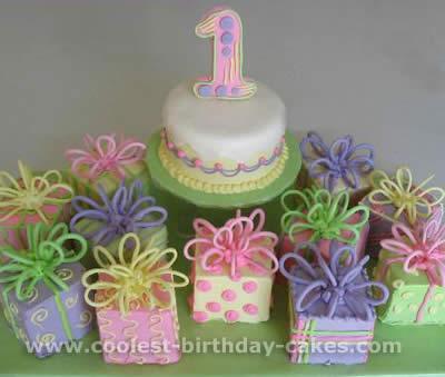 happy_birthday_cake_03